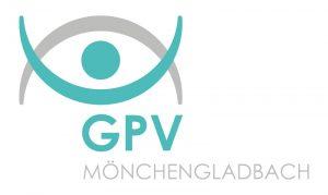 Logo-GPV