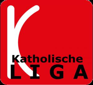 Logo-Katholische-Liga