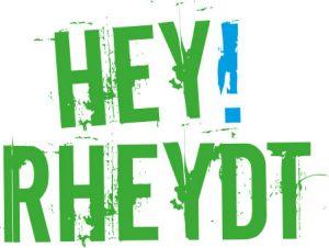 Logo_Hey-Rheydt