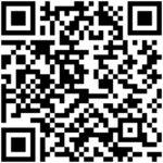 QR Online Beratung gesetzliche Betreuung