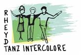 Rheydtanz intercolore
